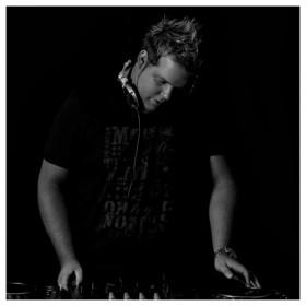 Van Dresen - December Promo Mix 2010